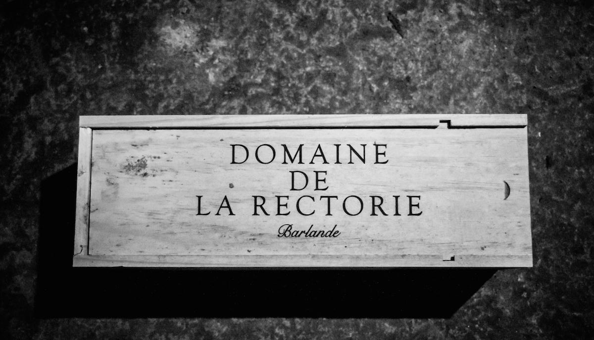 """Résultat de recherche d'images pour """"domaine de la rectorie"""""""